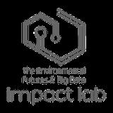Impact lab@2x