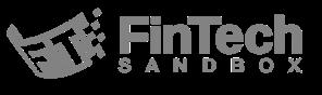 fintech-logo_0_0@2x