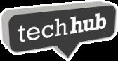 techhub_3d_logo_png@2x